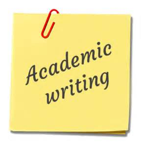 PTE Academic writing college or university essay sample