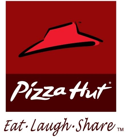 Introduction of pizza hut essays