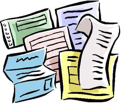 Sample Of Application Letter for Ojt Teacher Luxury Ojt